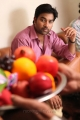 Actor Shiva in Sonna Puriyathu Movie  Photos
