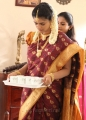 Actress Vasundhara Kashyap in Sonna Puriyathu Latest Stills