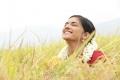 Actress Vasundhara Kashyap in Sonna Puriyathu Latest Photos