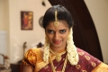Actress Vasundhara Kashyap in Sonna Puriyathu Movie Stills