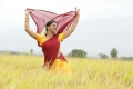 Actress Vasundhara in Sonna Puriyathu Movie Stills