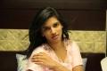 Actress Vasundhara Hot in Sonna Puriyathu Movie Stills