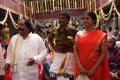 Singamuthu in Sonna Puriyathu Movie Stills