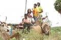 Sonna Puriyathu Tamil Movie Stills
