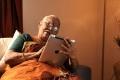 Sonna Puriyathu Movie Stills