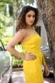 Actress Sony Charishta Hot Photos @ Mela Movie Teaser Launch