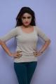 Telugu Actress Sony Charishta Photoshoot Stills