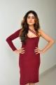 Actress Sony Charishta Photoshoot Latest Stills