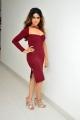 Actress Sony Charishta Photoshoot Stills