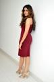 Actress Sony Charishta Latest Hot Photoshoot Stills