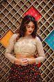 Actress Sony Charishta Latest Photoshoot Stills