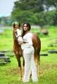 Actress Sony Charishta New Glamarous Pictures