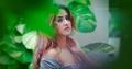 Actress Sony Charishta New Photo Shoot Stills