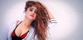 Actress Sony Charishta New Hot Photo Shoot Stills