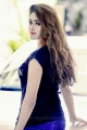 Actress Sony Charishta Portfolio Photo Shoot Pictures