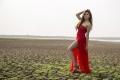 Actress Sony Charishta Photo Shoot Pictures
