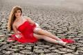 Actress Sony Charishta Hot Photo Shoot Pictures
