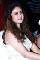 Actress Sony Charishta Pictures @ Aaruthra Audio Launch