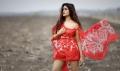 Actress Sony Charishta Portfolio Pictures HD