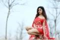 Actress Sony Charishta Hot Portfolio Pictures HD