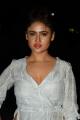 Actress Sony Charishta Photos @ Rajdoot Movie Pre Release