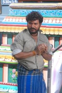 Tarun Gopi @ Soodhattam Movie Launch Stills