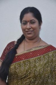 Dance Master Sujatha @ Soodhattam Movie Launch Stills