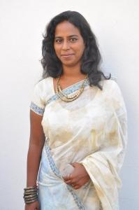 Dance Master Radhika @ Soodhattam Movie Launch Stills