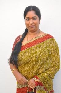 Dance Master Sujatha @ Soothaattam Movie Launch Stills