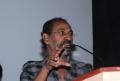 SP Jananathan @ Sooran Audio Launch Stills
