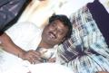 Saravanan @ Sooran Audio Launch Stills
