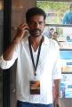 Balu Narayanan @ Sooran Audio Launch Stills
