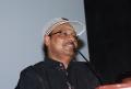 K.Bhagyaraj @ Sooran Audio Launch Stills