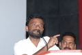 Pandiraj @ Sooran Audio Launch Stills