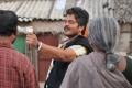 Sooran Movie New Stills