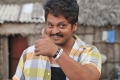 Actor Karan in Sooran Movie Photos
