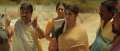 Soorarai Pottru Heroine Aparna Balamurali HD Images