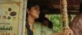 Soorarai Pottru Movie Actress Aparna Balamurali HD Photo