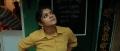 Soorarai Pottru Actress Aparna Balamurali Photos HD