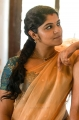 Soorarai Pottru Heroine Aparna Balamurali Photos HD
