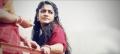 Soorarai Pottru Movie Heroine Aparna Balamurali HD Photo