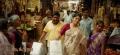 Karunas, Aparna Balamurali in Soorarai Pottru HD Images