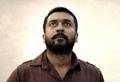 Suriya Soorarai Pottru Movie Stills HD