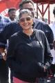 Sudha Kongara @ Soorarai Pottru Single Track Launch Stills
