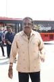 Mohan Babu @ Soorarai Pottru Single Track Launch Stills