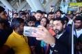 Suriya @ Soorarai Pottru Single Track Launch Stills