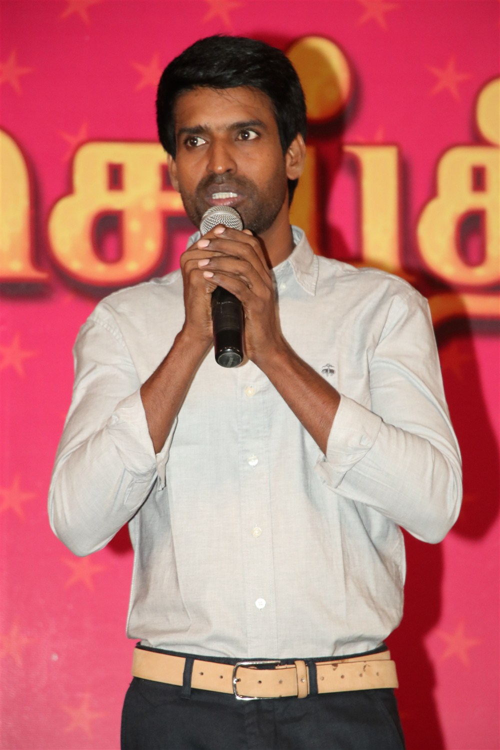 actor-soori-press-meet-stills-5