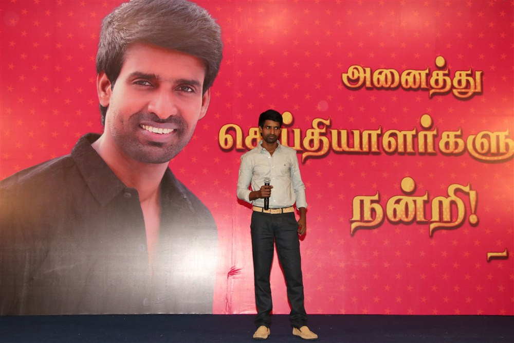 actor-soori-press-meet-stills-6