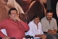 Suriya Nagaram Audio Launch Stills