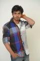 Actor Aryaman in Sorry Teacher Movie Photos